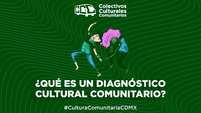 ¿Qué es un diagnóstico cultural?