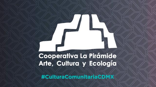 Centro Cultural La Pirámide