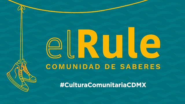 Centro Cultural El Rule
